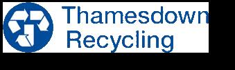 Thamesdown Recycling